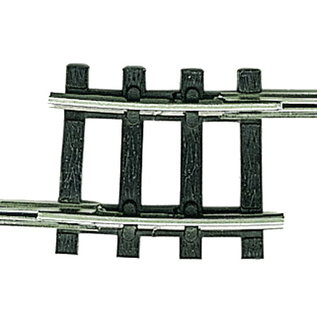 Trix Trix 14916 Gebogenes Gleis (gauge N)
