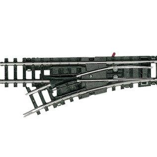 Trix Trix 14951 Links-Weiche (gauge N)