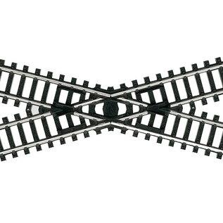 Trix Trix 14958 Kreuzung - 30° (schaal N)