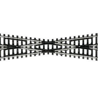 Trix Trix 14973 Kreuzung - 15° (schaal N)