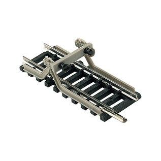 Trix Trix 14991 Prellbock (gauge N)