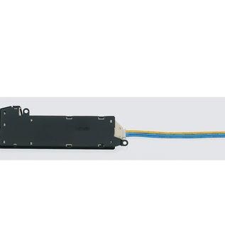 Märklin Märklin 74491 Elektrischer Weichenantrieb (C-Gleis) (Spur HO)