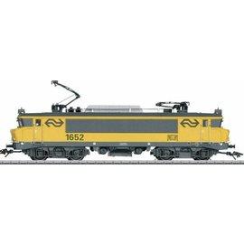 Märklin Märklin 37177 Elektrolokomotive Reihe 1600 AC Epoche IV (Spur HO)