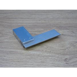 Expo Tools 78216 3 Inch Rostfreier Stahl Winkelmass