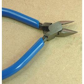Expo Tools 75627 Konischer Seitenschneider