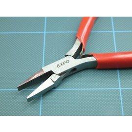 Expo Tools Expo 75602 Flachzange