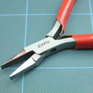 Expo Tools 75602 Flachzange