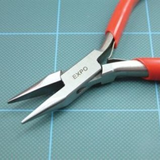 Expo Tools 75560 Spitsbektang