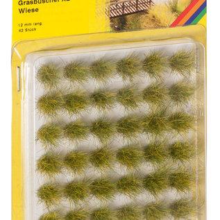NOCH Noch 07027 Bosjes Gras 12mm Weide