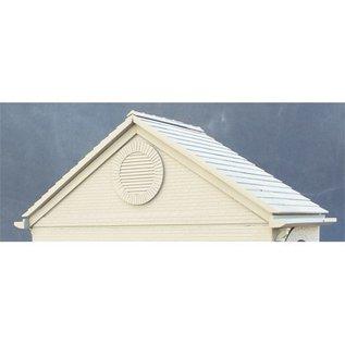 Skytrex Skytrex SMRS46 Halreliëf  dak kit enkel (schaal O)