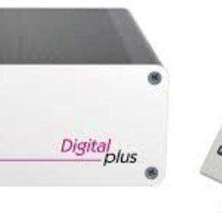 Lenz Elektronik SET101 Lenz (Amplifier LZV200 + Control unit LH101)