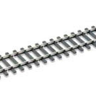 """Peco Peco SL-700BH Flex track 914mm (36"""")  code 124 """"Bulhead""""  O-Gauge"""