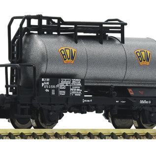 "Fleischmann Fleischmann 842003 - Tank wagon ""Pieter Bon"", NS (Gauge N)"