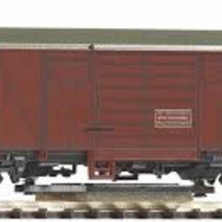 Piko Piko 54446 Railreingingswagen NS uitvoering, H0