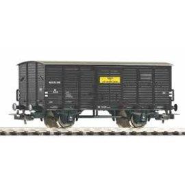Piko Piko 58949 Gesloten wagen voor graantransport, NS, H0