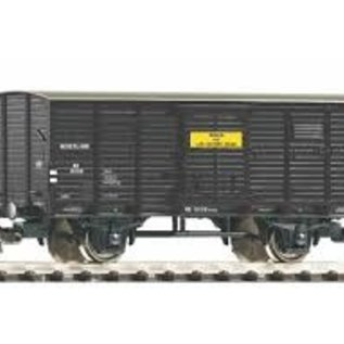 Piko Piko 58949 Closed wagon for grain transport NS, H0