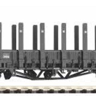 Piko Piko 54646 Rongenwagen S-LWR 84008 NS (schaal H0)