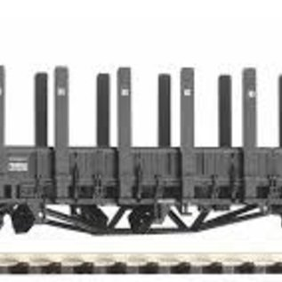 Piko Piko 54646 Rungenwagen S-LWR 84008 NS (Spur H0)