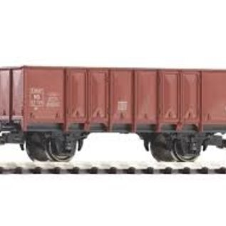 Piko Piko 58772 Offener Güterwagen EUROP GTOW NS Ep. III (schaal H0)