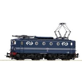 Piko Piko 51360 Electric loco series 1100 NS Ep. III/IV, H0, DCC ready