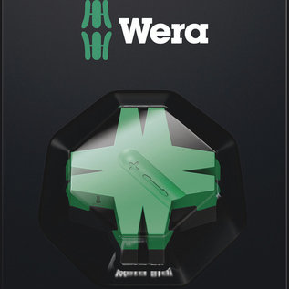 Wera Wera 05073403001 Wera Star - Magnetisiergerät