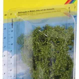 NOCH Noch 21600 Birnbaum 11,5 cm hoch