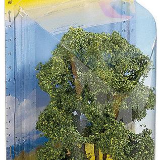 NOCH Noch 21660 Acacia 15cm hoog