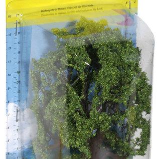 NOCH Noch 21760 Oak 15 cm high