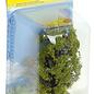 NOCH Noch 21781 Lime tree 18,5 cm high