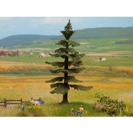 NOCH Noch 21819 Nordic fir tree 12 cm high
