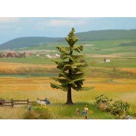 NOCH Noch 21829 Spruce tree 12 cm high