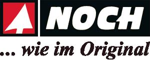 NOCH logo