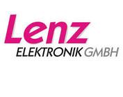 Lenz Elektronik