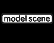 Modelscene