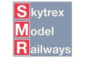 Skytrex