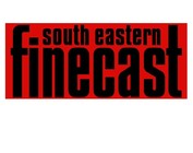 South Eastern Finecast