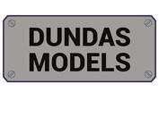 Dundas Models (formerly Parkside Dundas)