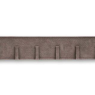NOCH Noch 58274 Stützmauer, 33x12,5cm