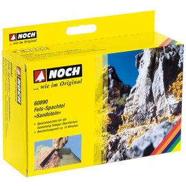 """NOCH NOCH 60890 Fels-Spachtel """"Sandstein"""""""