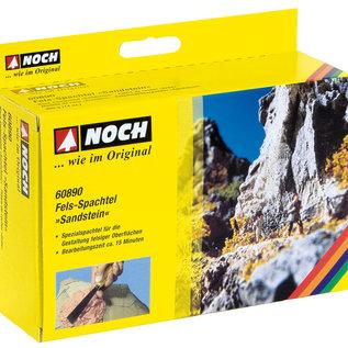 """NOCH NOCH 60890 Rock Compound """"Sandstone"""""""
