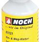 NOCH NOCH 61121 Hin- & Weg-Kleber, 36 ml