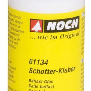 NOCH NOCH 61134 Schotter-Kleber