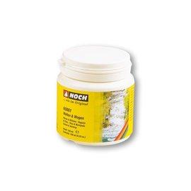 NOCH NOCH 60861 Golven, 150 ml, makkelijk te gebruiken
