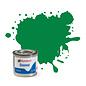 Humbrol Humbrol no 2 Emerald Gloss 14ml (Smaragdgrün glänzend)