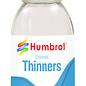 Humbrol Humbrol Thinner 125ml