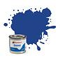 Humbrol Humbrol no 25 Blue, Matt 14ml (Blau, Matt)