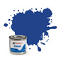 Humbrol Humbrol no 25 Blue, Matt 14ml (Blauw, Mat)