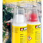 NOCH NOCH 60870 2K Water Gel, 2 components, each 100 ml