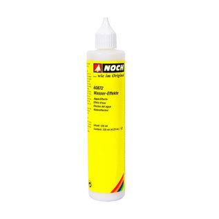 NOCH NOCH 60872 Wasser-Effekte, 125 ml