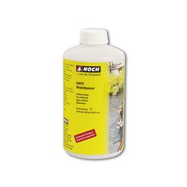 NOCH NOCH 60874 Modelwater XL, 500ml
